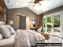 Cozy Bedroom Ideas Photos Cozy Bedroom Ideas Youtube