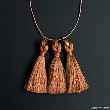copper jewelry necklace images Diy copper jewelry ideas lia griffith jpg