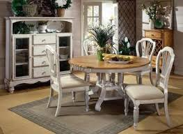 best country dining room set contemporary home design ideas