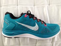 Most Comfortable Nike Shoes For Women Confessions Of A Sneaker Addict Nicole Wilkins