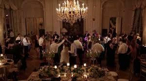 shine wedding band the shine band boston wedding band 2014 variety mix