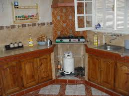 dalle de sol pour chambre vente petites annonces gratuites en algérie