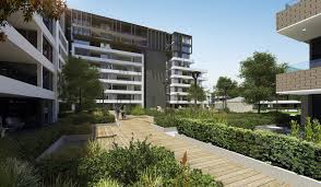 Sydney Apartments For Sale Welcome To South Village Kirrawee Apartments For Sale Sydney