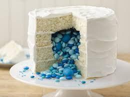 baby boy cakes baby shower reveal cake theme ideas lastingmemoriesbyam lasting