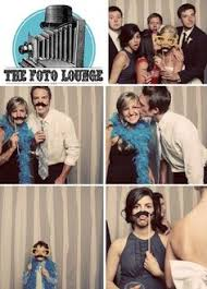 photo booths for weddings wedding photo booth layout http www madmochiphotobooth