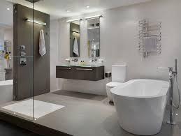 bathroom showroom ideas breathtaking showroom bathrooms bedroom ideas