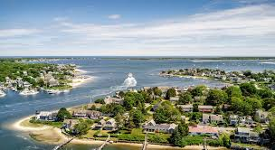 Ridge Realty Cape Cod Breathtaking Chatham Ma Vacation Rentals In Stunning Cape Cod Nevr