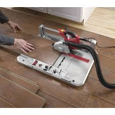 flooring cutting laminate flooring with table saw chop around