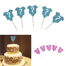 online get cheap cake toppers for christening aliexpress com