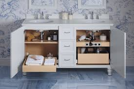 bathroom cabinet organization ideas intelligent vanity organization ideas to get inspiration from