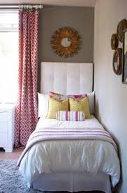 Kids Fabric Headboard by Better Homes And Gardens Kids Upholstered Headboard Polyester