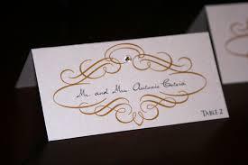 wedding place cards lilbibby
