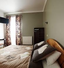 chambres d hotes brehat chambre hote ile de brehat fresh accueil hd wallpaper photos