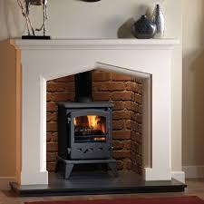 fireplace surrounds and hearths artisan fireplace design ltd
