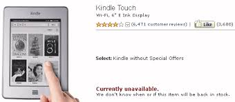when is amazon black friday tablet devices u2013 me and my kindle