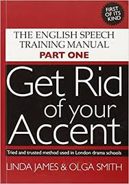 Faucet In British English Amazon Com Get Rid Of Your Accent British English