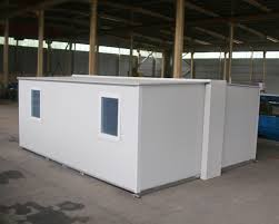 used office containers for sale used office containers for sale