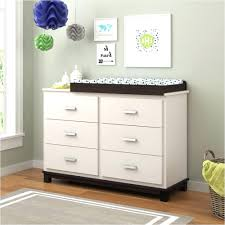 Changing Table For Babies Changing Table Dresser Combo Bests Babies R Us Change Canada