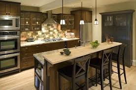 Kitchen Bar Table With Storage Kitchen Barn Lights Plan With Orange Bar Table And Black Stools