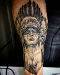 71 best indian tattoos images on pinterest drawing 3d tattoos