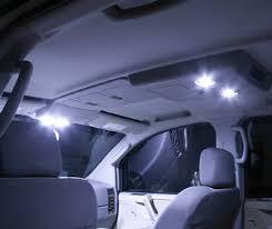 Interior Car Led Nissan Wallpaper Nissan Titan Interior Stylish And Versatile