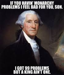 Funny History Memes - in the midst of studying the textbook and writing papers take a