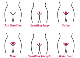 heart shaped in pubic hair what guys really think about women s pubic hair it s not what you