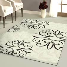 Non Toxic Area Rug Excellent Non Toxic Area Rugs 8 About Remodel Decor Inspiration