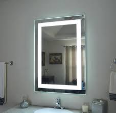 bathroom mirror cabinet with lighting beautiful ideas bathroom mirror cabinets with led lights beautiful ideas mirror