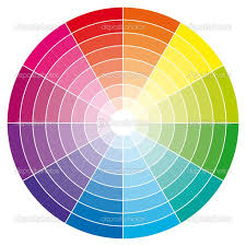 41 best color color theory images on pinterest color theory