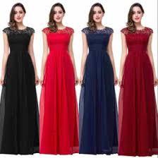 Formal Wedding Dresses Wholesale Designer Bridesmaid Dresses In Designers U0027 Buy Cheap