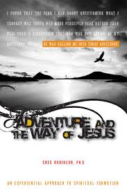 guide to business gaming and experiential learning adventure and the way of jesus an experiential approach to