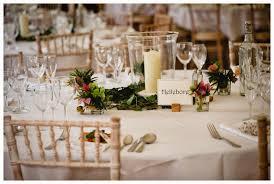 Garden Table Decor An Exquisite English Country Garden Spring Wedding The Reception
