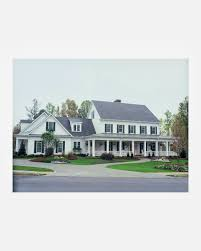 southern living house plans excellent southern living house plans ansley park 3 home act