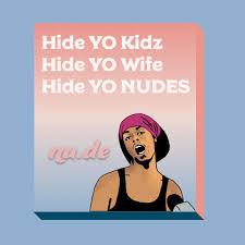 Nude Memes - nude app nudeapp twitter