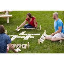 Backyard Picnic Games - 59 best backyard dice games images on pinterest backyard games