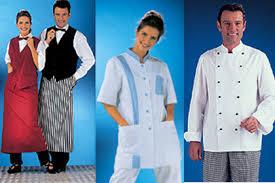 berufsbekleidung in laichingen verkaufen - Berufsbekleidung Küche