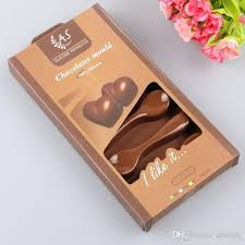 chocolate dipped spoons wholesale the 25 best wholesale chocolate ideas on lip lining
