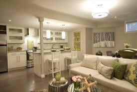 open kitchen living room designs modern family room design ideas