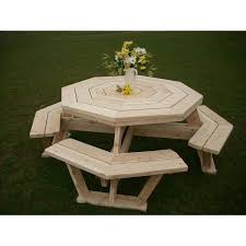 382 best outdoor deck tables images on pinterest diy tables and