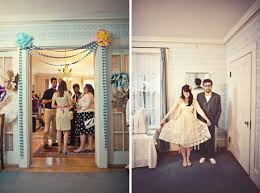 simple wedding house decoration simple home wedding decoration