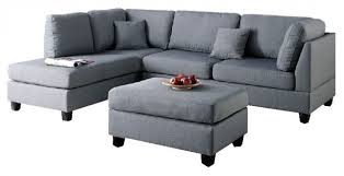 fill your small corner space with sectional sofa u2013 decohoms