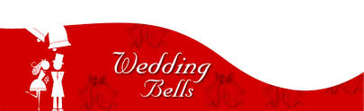 bell rings red images Trex promotions let us help you make music trexpromote jpg