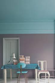 decoaddict fluor inspiration addict en 10 couleurs tendance à adopter pour intérieur interiors