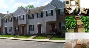 pennwick townhomes apartments in lancaster pa