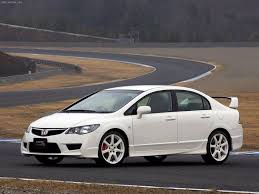 honda civic fd type r 25 best civic fd images on honda civic jdm and
