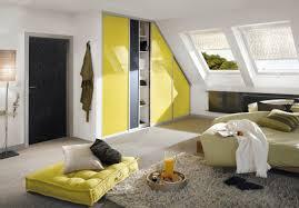 Schlafzimmer Schrank Von Nolte Detail Nolte Möbel