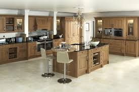 Oak Kitchen Design by Traditional Kitchen Design Oak Kitchens Traditional Oak