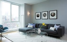 Best Living Room Color Combinations Hungrylikekevincom - Best color combinations for living rooms