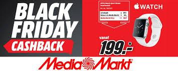 media markt black friday mediamarkt utrecht on twitter
